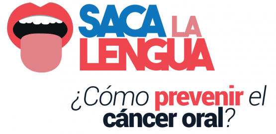 ¿Cómo prevenir el cáncer oral?